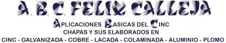 ABC Félix Calleja